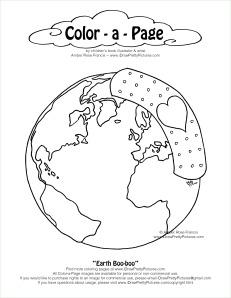 ColorAPage_EarthBooboo
